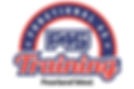 F45 Training Logo Pearland West.png