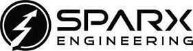 Sparx logo.jpg