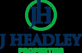 J_Headley_Properties.png