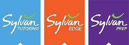 Sylvan 3 Logos.jpg