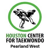 HC Taekwondo Pearland West.png