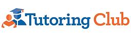 Tutoring Club - Copy (2).png