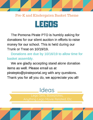PreK and K Silent Auction Flyer.png