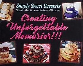 Simply Sweets.jpg