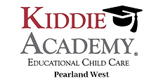 Kiddie Academy Pearland West.png