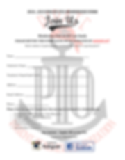 Membership form 2018-19.png