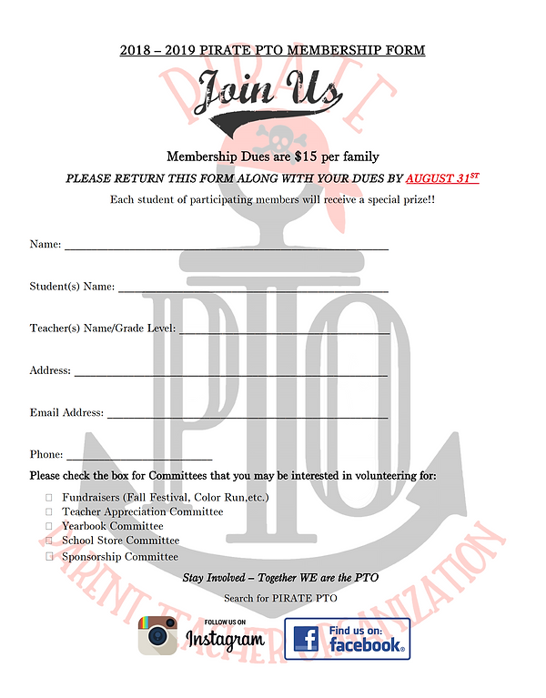 Membership form 2018-19.png