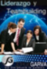 Imagen de portada del Curso Teambuilding y liderazgo con Jorge Garva