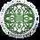 Thumbnail: Electric Stove Burner Covers - Celtic