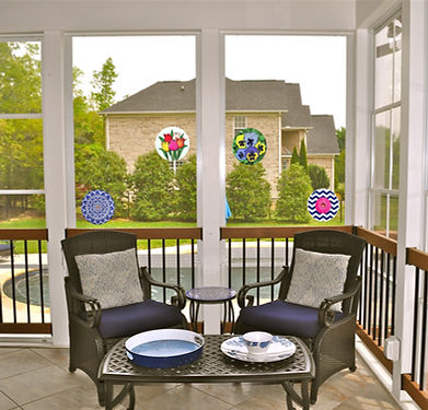 Screened in Porch with SDM.jpg