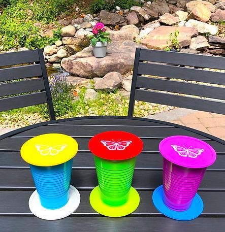 outdoor cups.jpg
