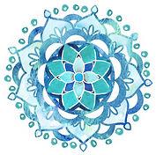 Mandala Blue jpeg.jpg