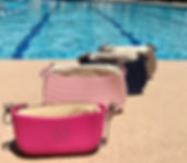 Bags in a row pool.jpg