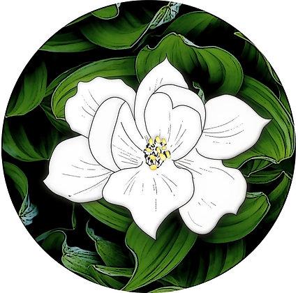 Screen Door Magnets - Magnolia