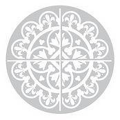 White-Gray-Tile.sm.jpg