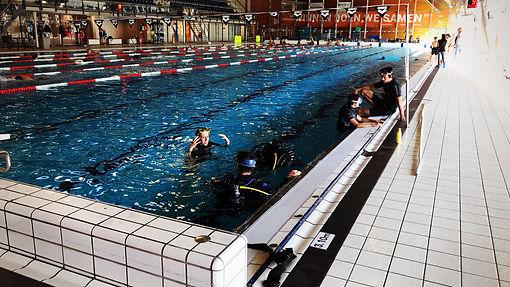 Oefendag zwembad 5.jpg
