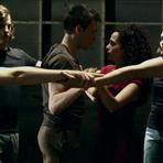 EX06 Dance Film EXPLORE dancers Yael Cib
