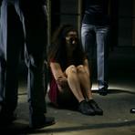 EX02 Dance Film EXPLORE dancer Yael Cibu