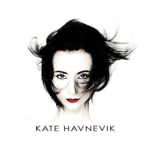 Melankton+Booklet Kate Havnevik.jpg
