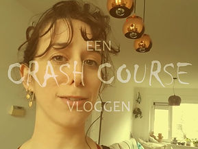 Thumbnail%20crash%20course%20vloggen_edi