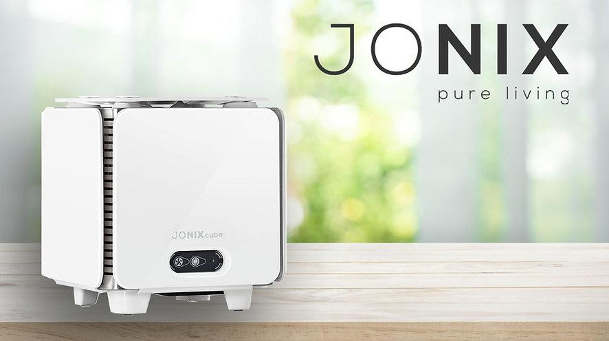 JONIX-PORTADA-1.jpg