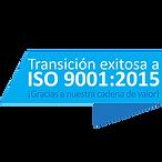 Letrero_Transición_ISO2015.png