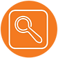 Icon-Product-Selector---Vertiv.png