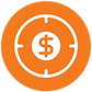 Icon-Mkt-Funds---Vertiv.png