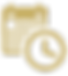 185-1854206_datetime-icon-free-download-