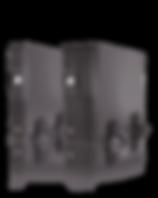 cp-ups-emea-508x635-gtx4-rsa-700-3000va-