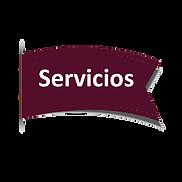 servicios - banner.png
