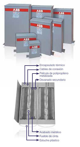 Bancos Fijos Tipo CLMD.jpg