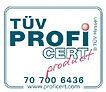 TUV PROFI CERT PRODUCT.jpg