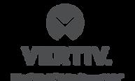 VERTIV MARCAS (actualizado 2019).png