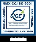 LOGO SIGE.png