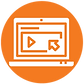 Icon-Project-Register---Vertiv.png