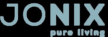 JONIX_logo-payoff-BLUE-nosfondo-550x188.