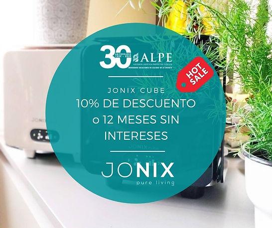 JONIX CUBE (2).jpg
