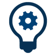 Integrated-Solutions-Icon.png