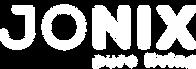 LogoJonixWhite-(1).png