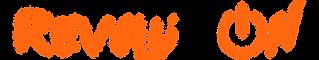 Logotipo-RevoluTION.png