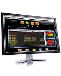 software nform.png