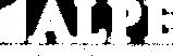 LogoFinal[1] para fondos oscuros.png