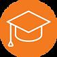 Icon-University---Vertiv.png