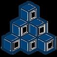 Modular-Icon.png