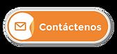 boton-contactenos-png-7.png