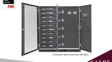 Confiabilidad de un UPS Modular vs UPS Monolítico