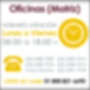Horario_de_atención_(actualización).jpg
