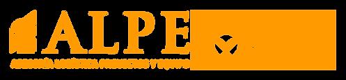 Logotipo ALPE - VERTIV.png