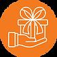 Icon-Rewards---Vertiv.png